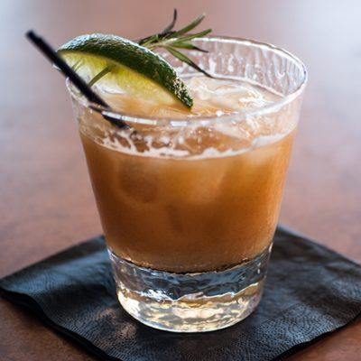 drinks-1