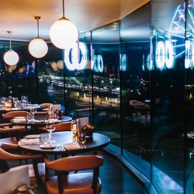 NEO-Restaurant-Night-2